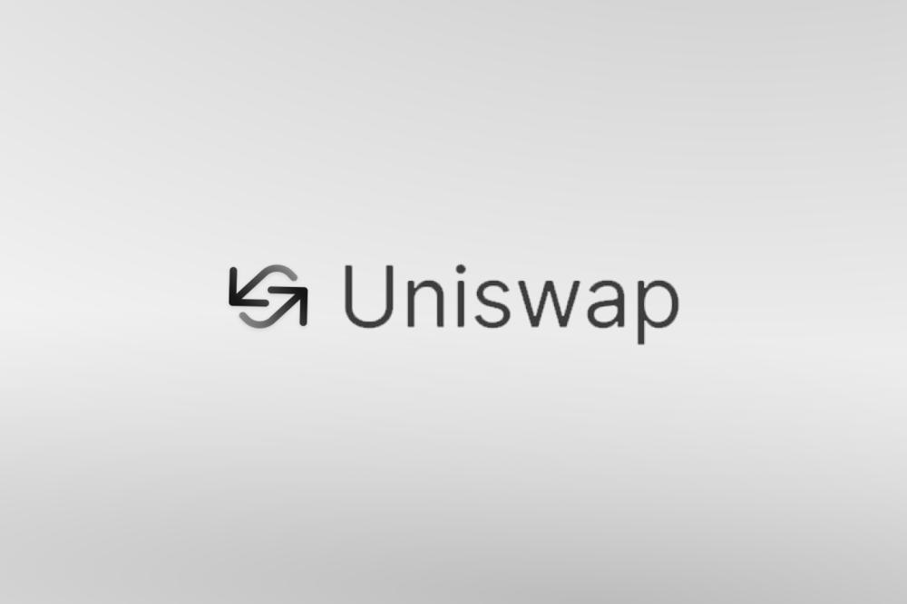 Uniswap (4).png
