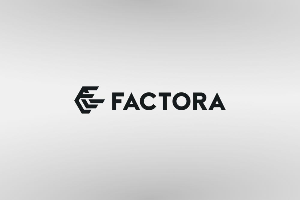 Fluidity Factora (2).png