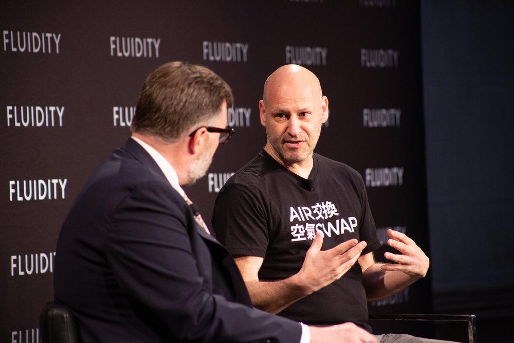 Fluidity Summit 2019-43.jpg