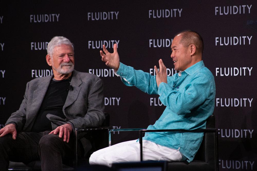Fluidity Summit 2019-44.jpg