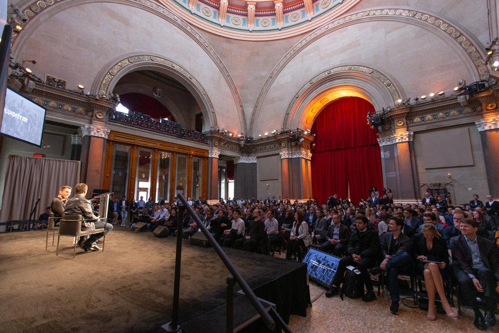 Fluidity Summit 2019-144.jpg