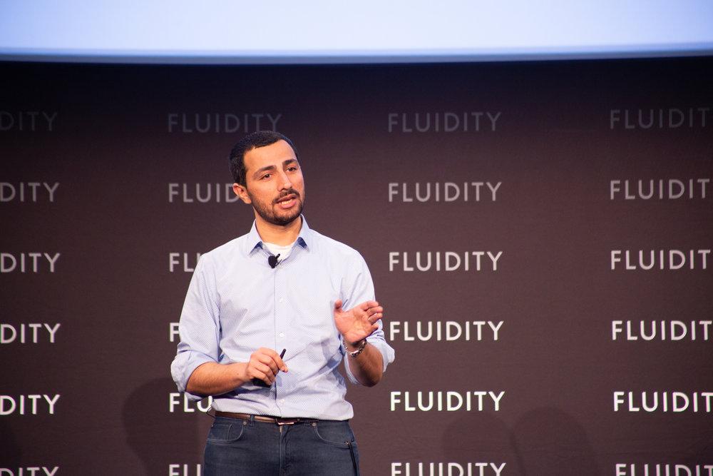 Fluidity Summit 2019-231.jpg