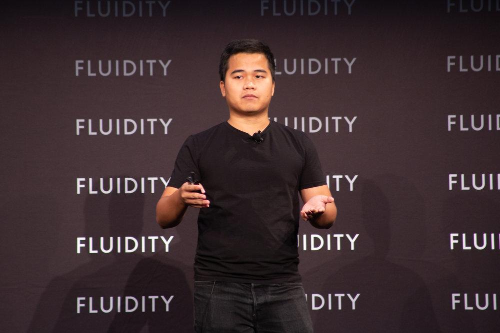 Fluidity Summit 2019-273.jpg