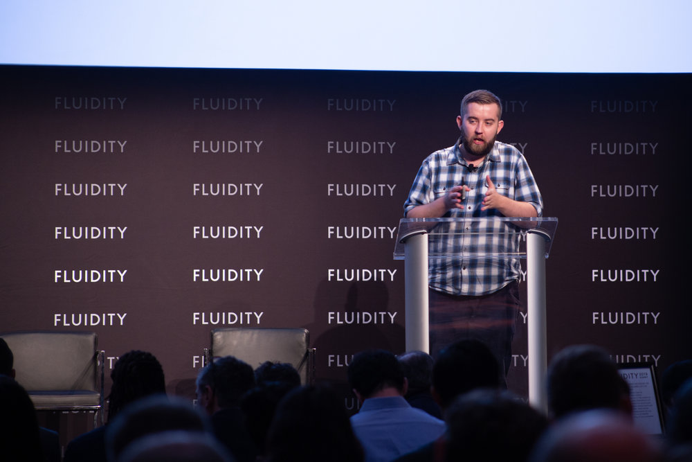 Fluidity Summit 2019-393.jpg