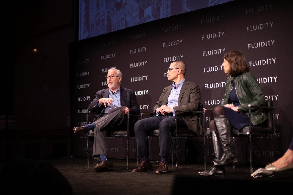 Fluidity Summit 2019-520.jpg