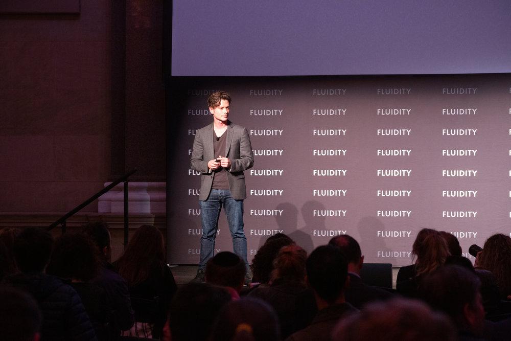 Fluidity Summit 2019-556.jpg