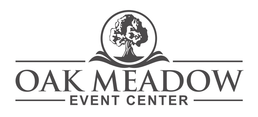 Oak Meadow Events Center | White Farmhouse Wedding Venue | Ohatchee AL
