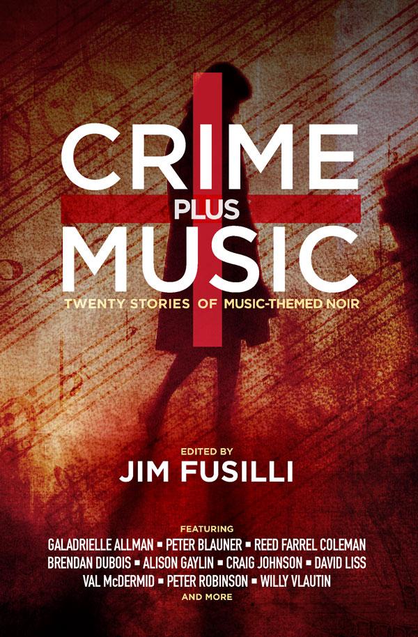 Crime Music-COVER-v6-600.jpg