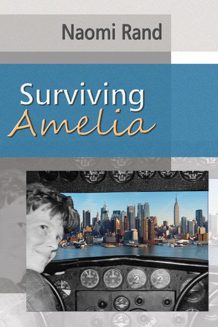 SurvivingAmelia-hires.jpeg