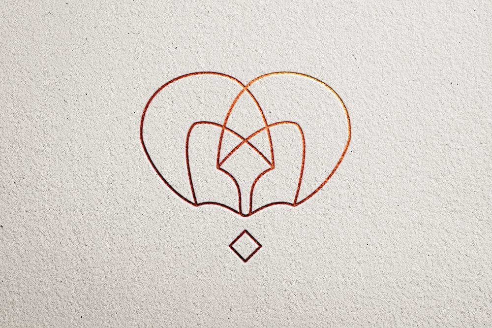 mockup_M_logo_2.jpg