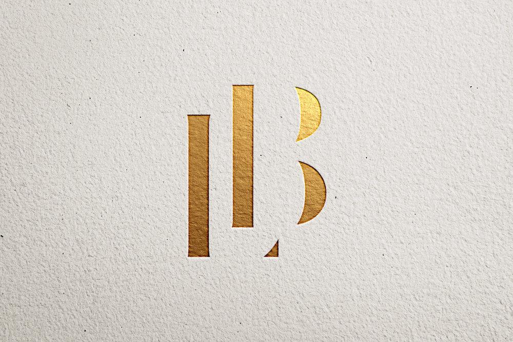 mockup_simple_LB_big.jpg
