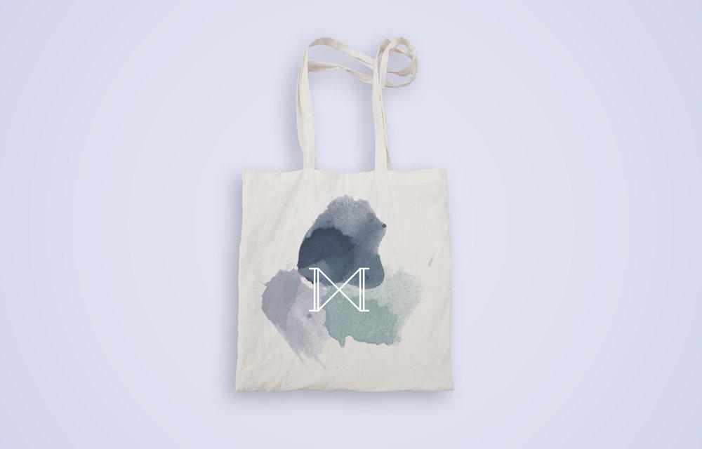 mockup_bag_MR-.jpg