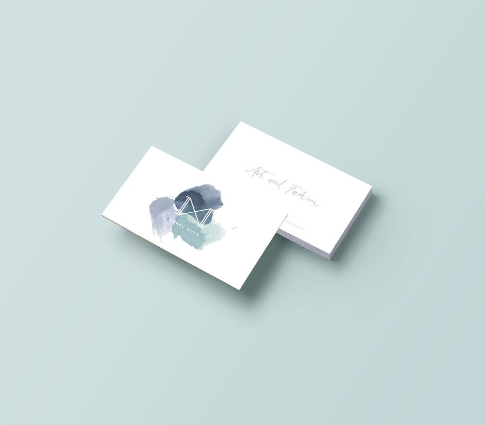 mockup_businesscard_MR.jpg