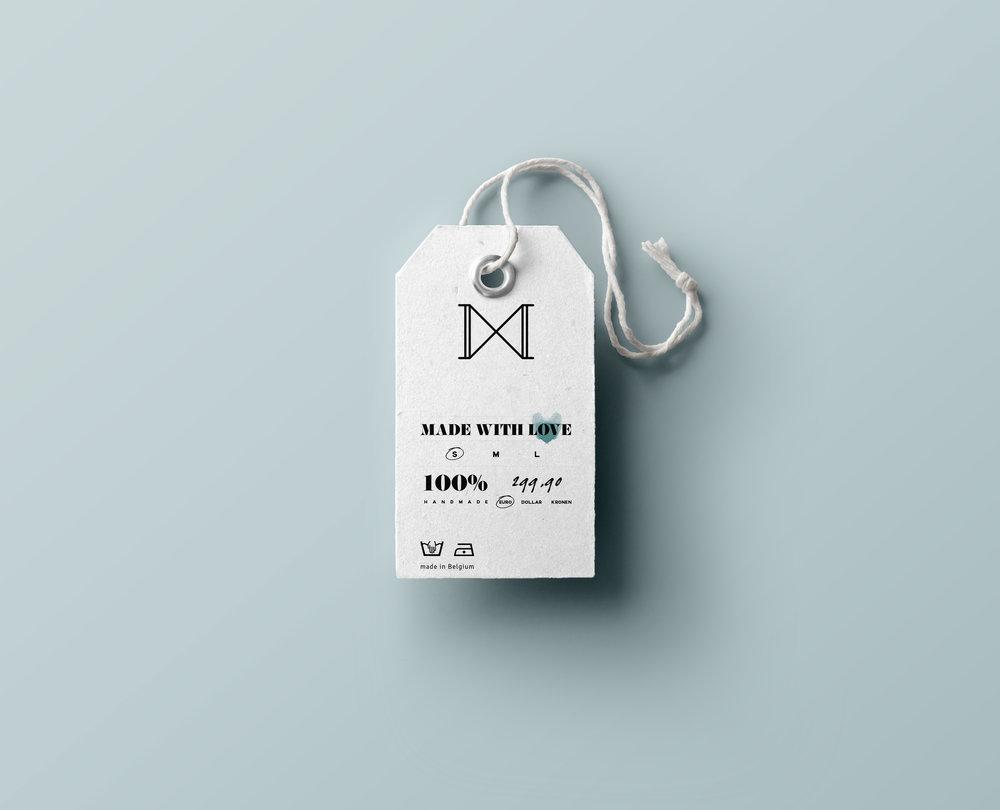 mockup_label_MR.jpg