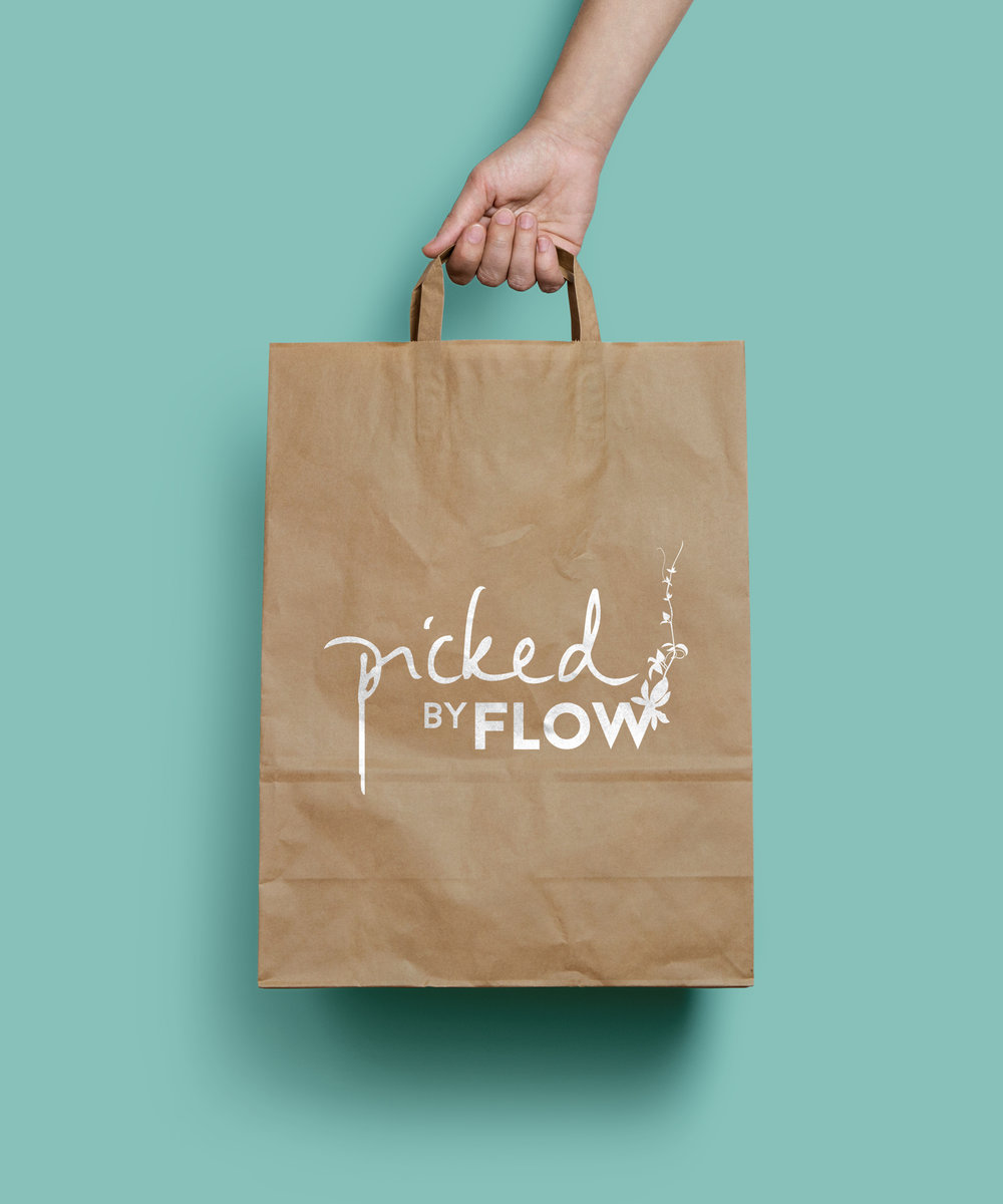 mockup_paperbag_flow_BIG.jpg