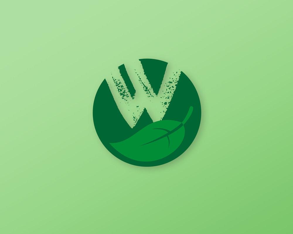 Mockup_logo_WS2.jpg