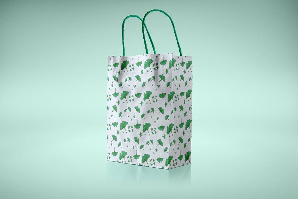 mockup_F_packaging_03_bag04.jpg