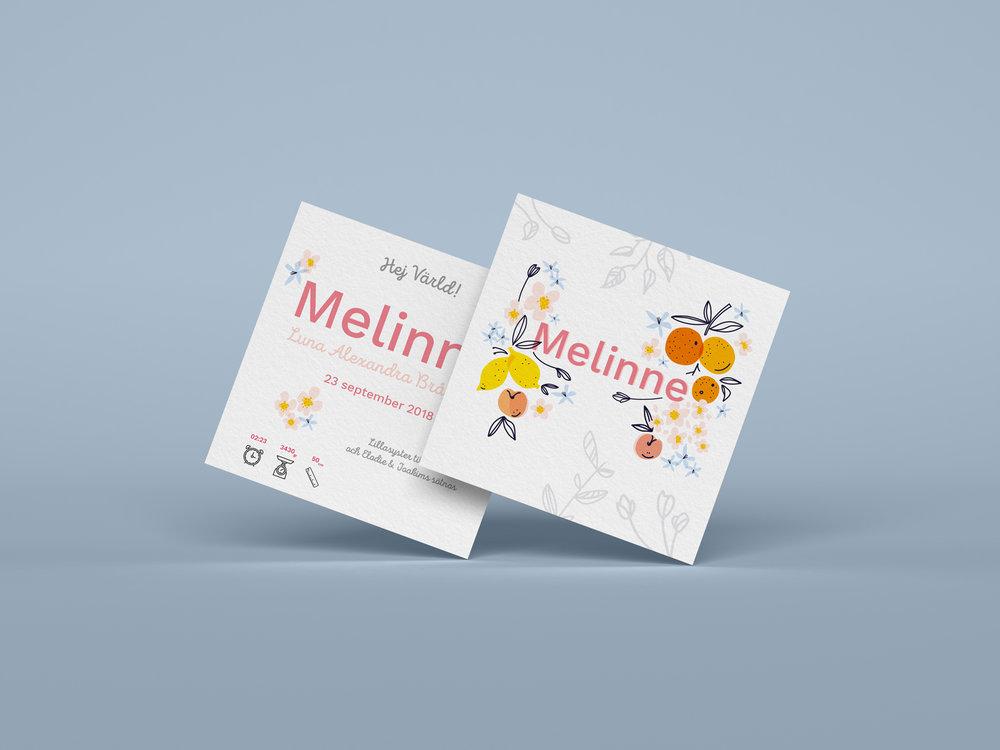 Mockup_Melinne_birthcard_square.jpg