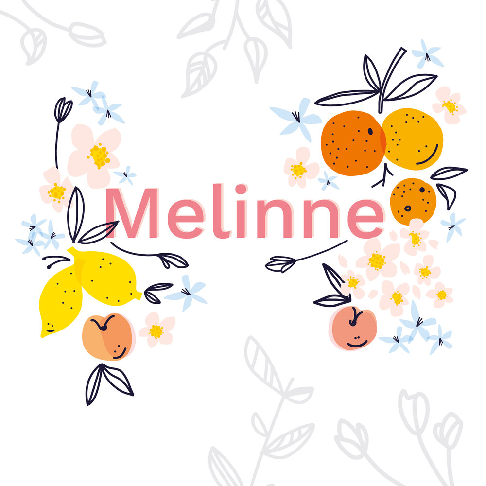 M_birthcard_148x148.jpg