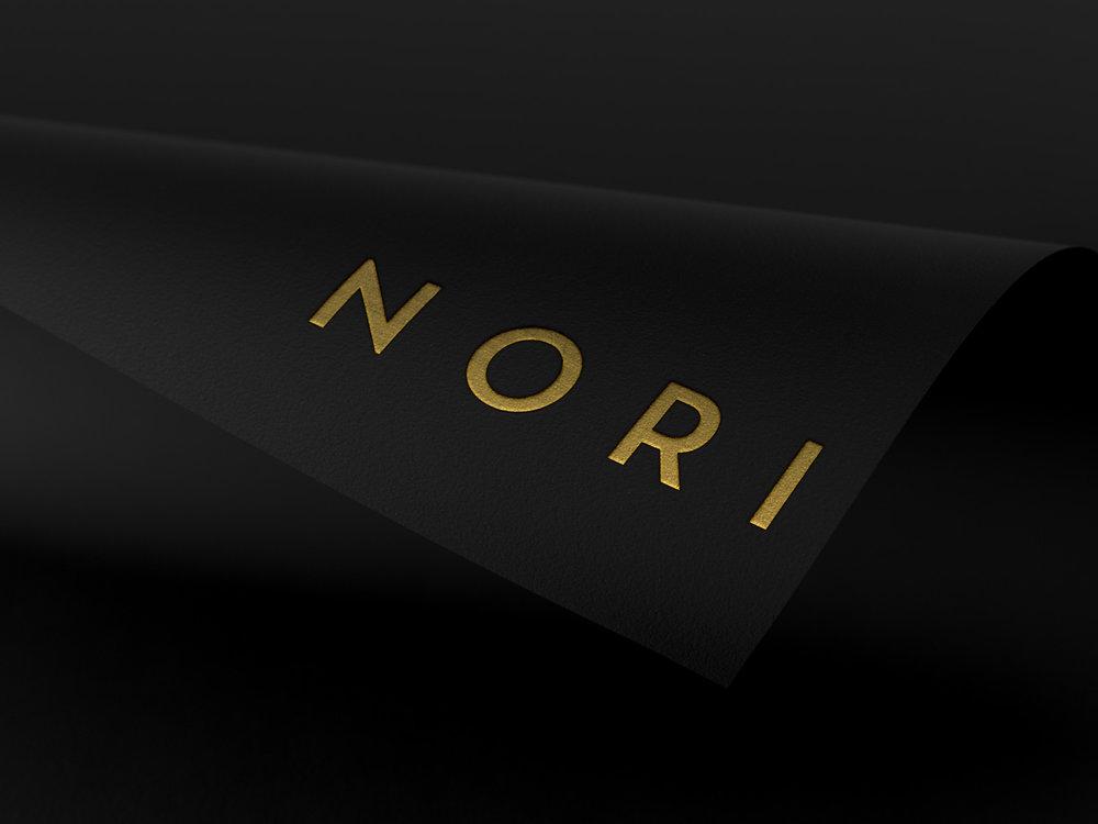 mockup_nori_logo_01.jpg