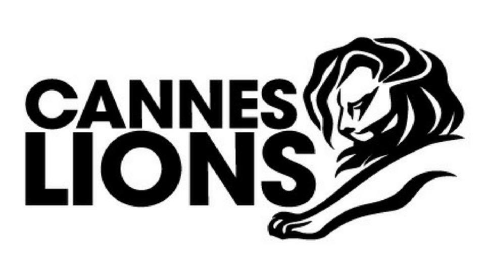2018 Bronze Radio & Audio Lion