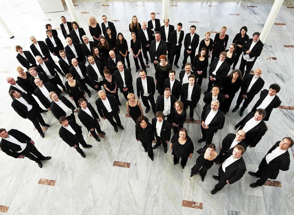 NWD-Philharmonie.jpg