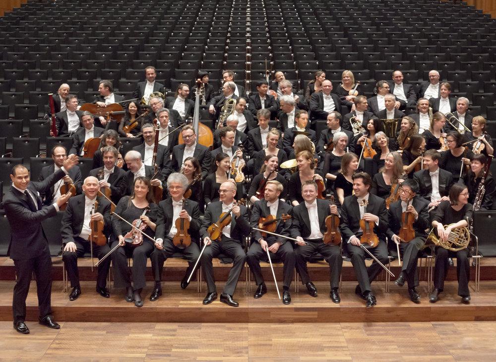 Württembergische-Philharmonie-Reutlingen.JPG