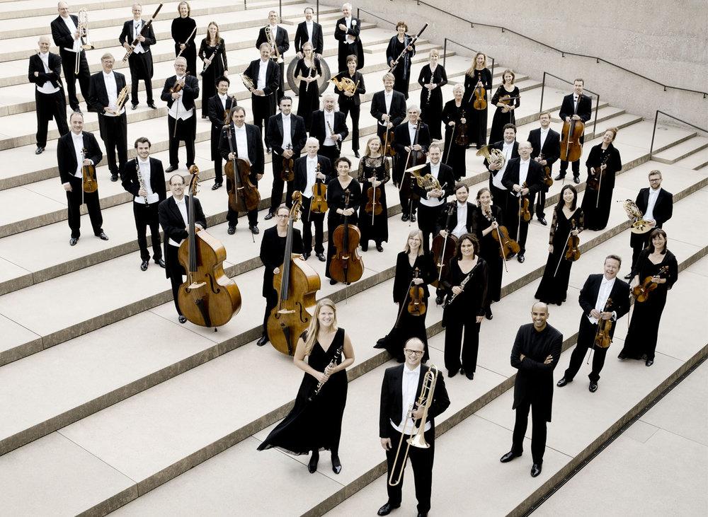 Münchner-Symphoniker.jpg