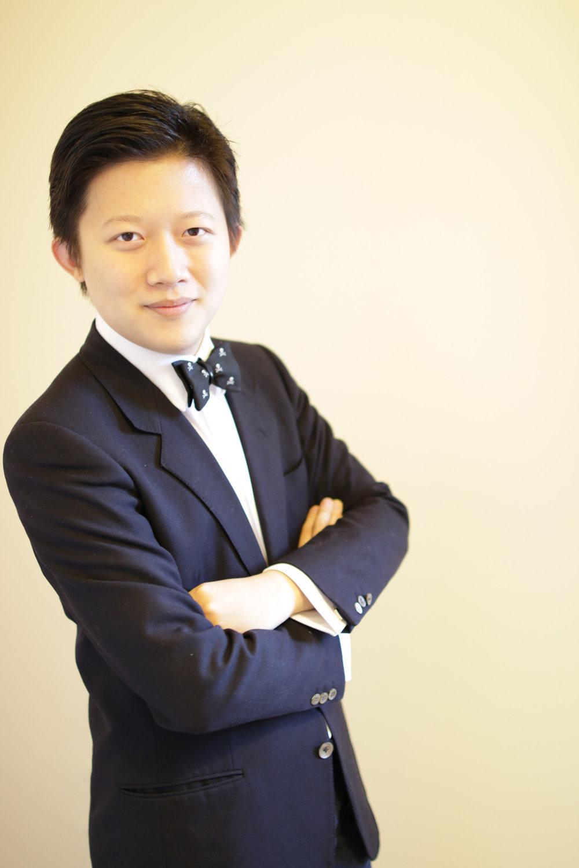 Antonio-Chen-Guang-.jpg