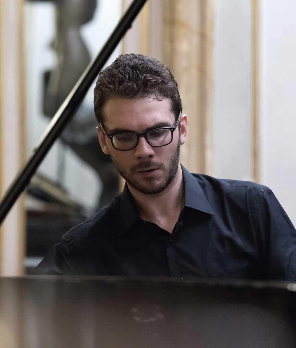 Antonio-Fiumara.jpg