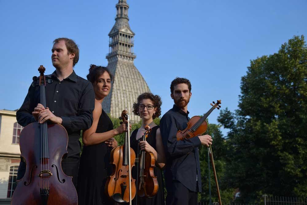 Quartetto-Antonelliano.jpg