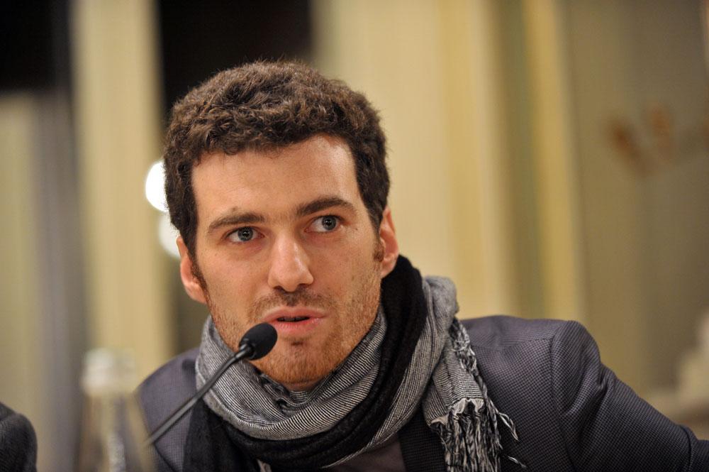 Vittorio-Montalti.jpg