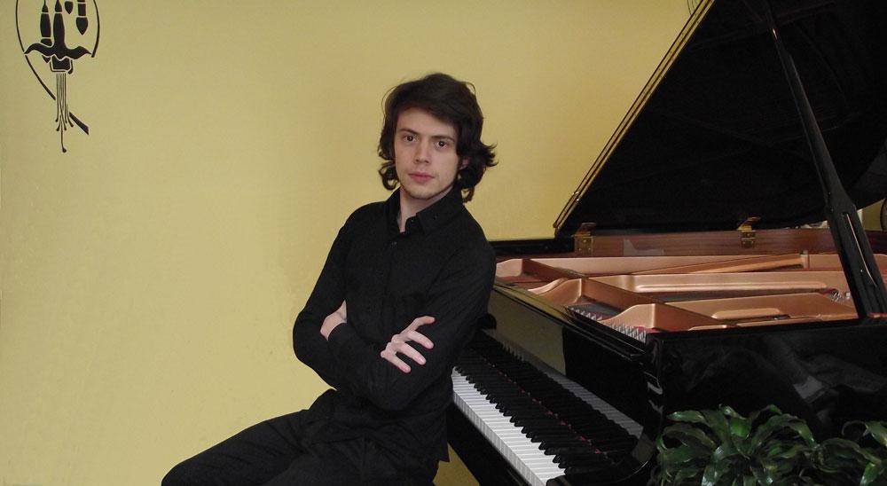 Lorenzo-Mazzola.jpg