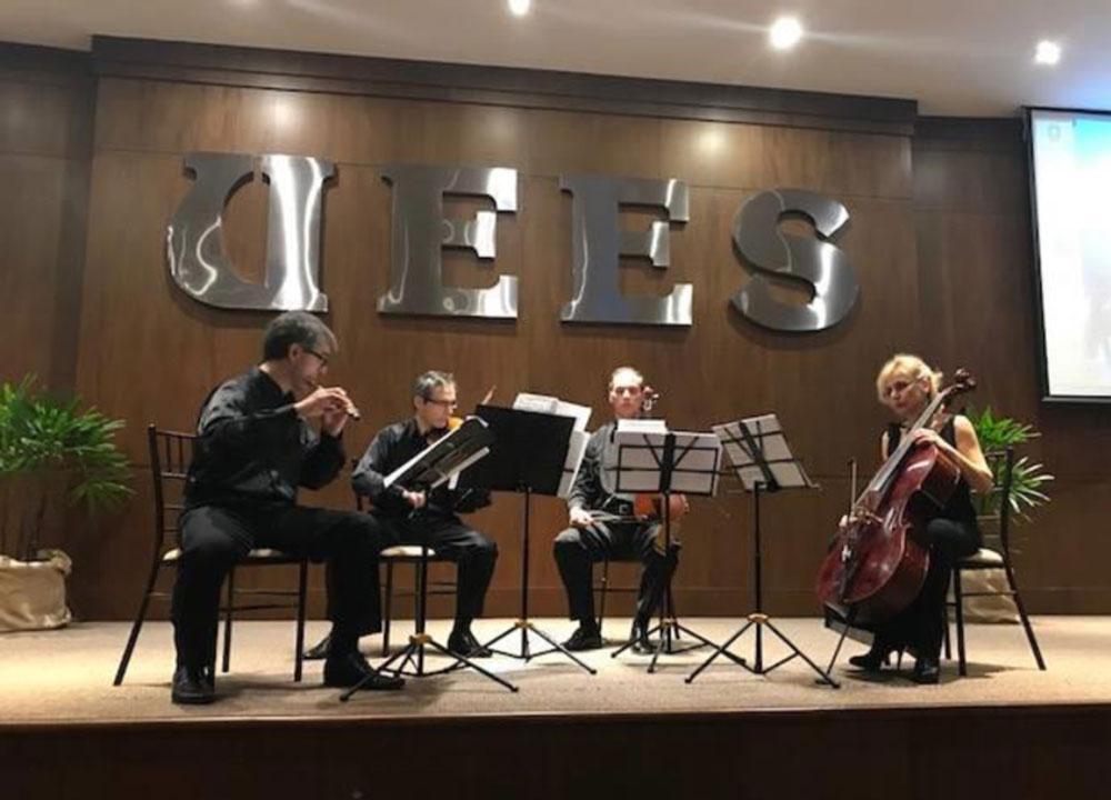 Quartetto-Viotti.jpg