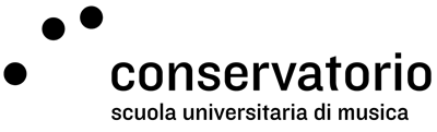 Conservatorio-Scuola-Universita-di-musica.png