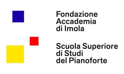 Fondazione-Accademia-di-Imola.png
