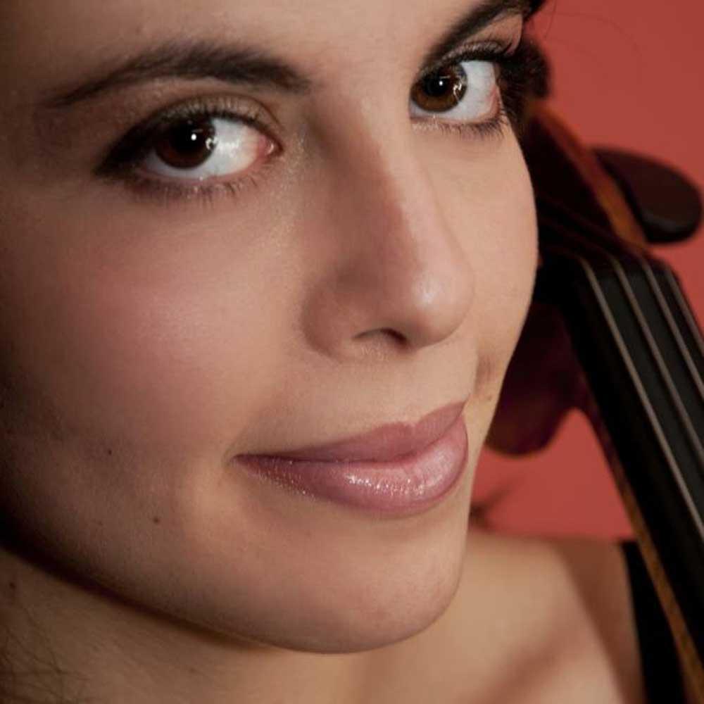 Ludovica-Rana.jpg