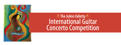 Falletta-International-Guitar-Concerto-Competition.png