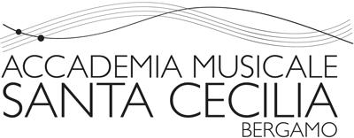 Accademia-Santa-Cecilia-Bergamo.png