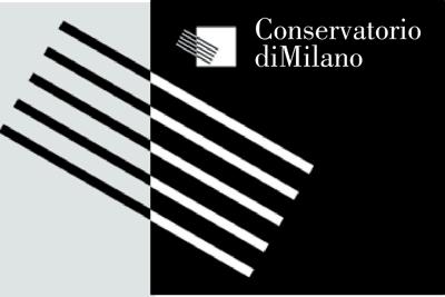 Consevatorio-di-Milano.png