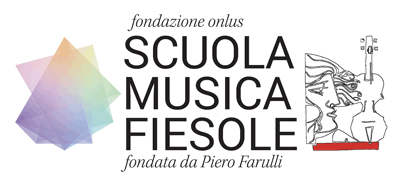 Scuola-Musica-Fiesole.png
