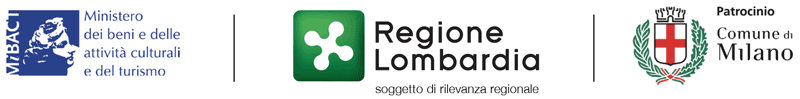 loghi-sostengono-la-fondazione.png