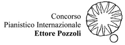 Ettore-Pozzoli.png