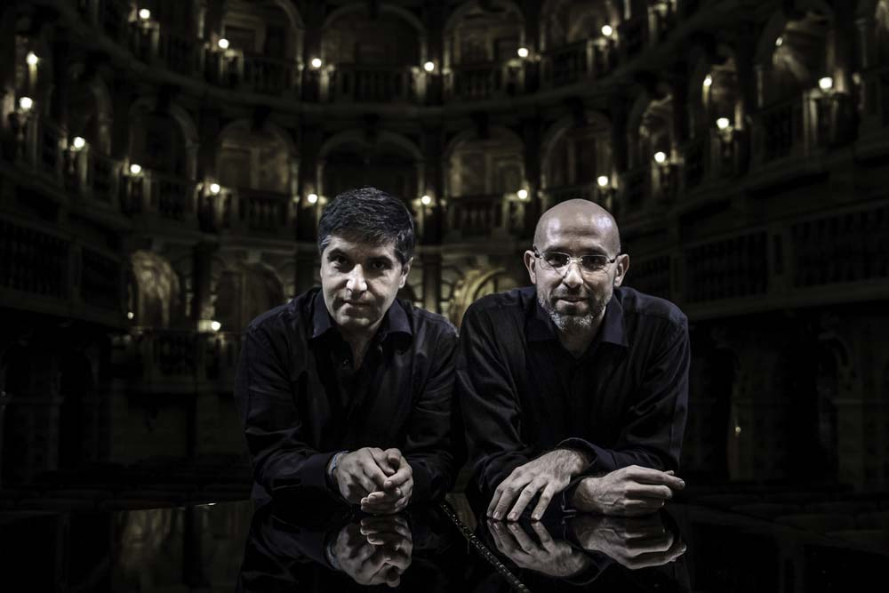 Duo-Schiavo-Marchegiani.jpg