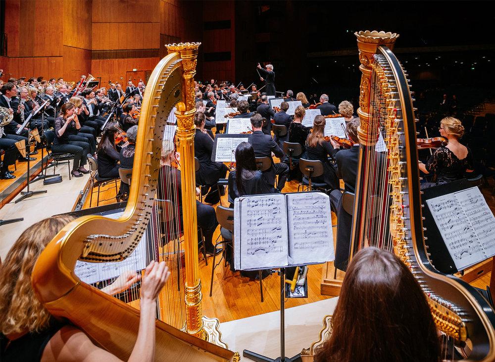 Stuttgarter-Philharmoniker.jpg