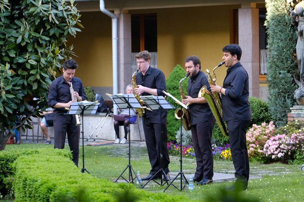 Note-Sociali-opera-san-francesco-Aprile-2018-vagues-saxophone-quartet.jpg
