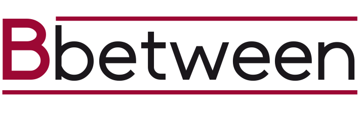 bbetween2017 logo (1).png