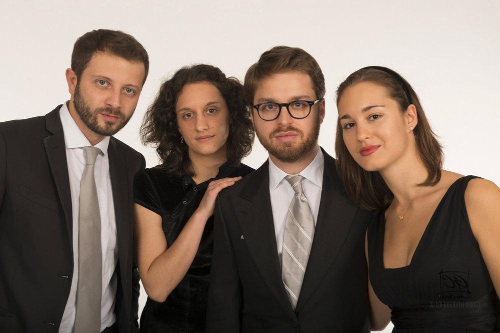 Quartetto-Adorno-2.jpg