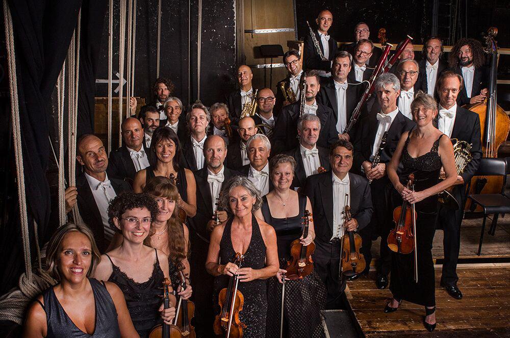 01 Orchestra della Toscana ©Marco Borrelli (72dpi)_preview.jpg