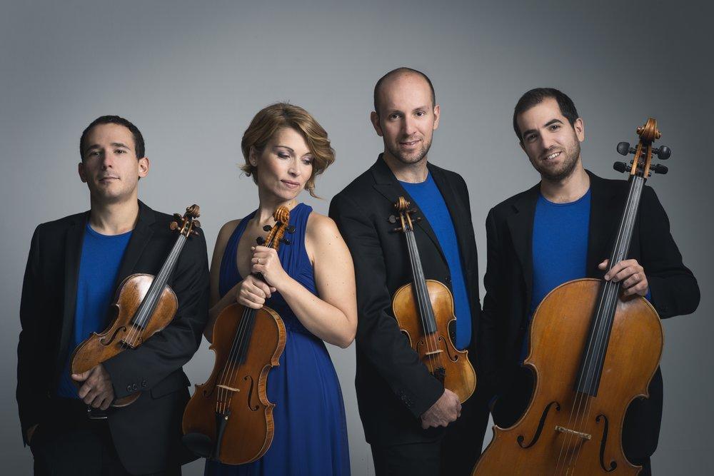 Quartetto Nous Cernobbio.jpg